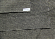 Cotton Corduroy 14W