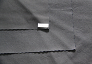 Tencel/Cotton Twill