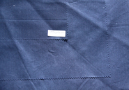 Poly/Cotton Twill