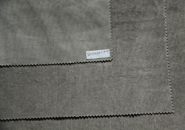 viscose/cotton Corduroy